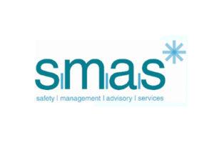 SMAS Saftey Management Advisory Services